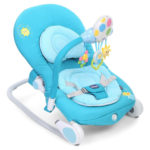 chicco-ballon-bouncer-altalena-neonato-1